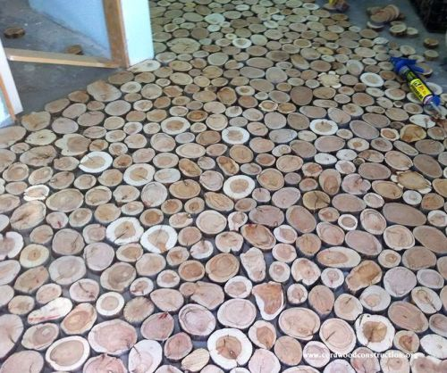 cordwood-flooring-by-sunny-pettis-lutz-in-cornville-az-2-step-by-step-instrucitons