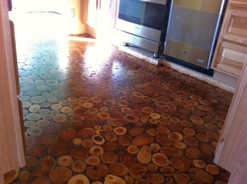 sunny-pettiz-lutz-cordwood-floor-5