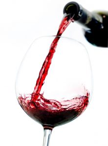 wine-pour_gago-image-istock-800