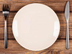 empty-plate-1200x675